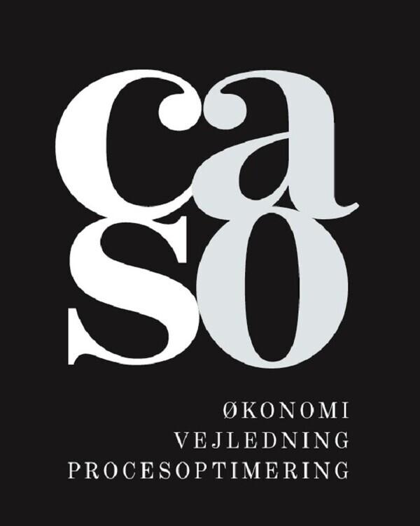 Caso_logo_neg%20-%20111