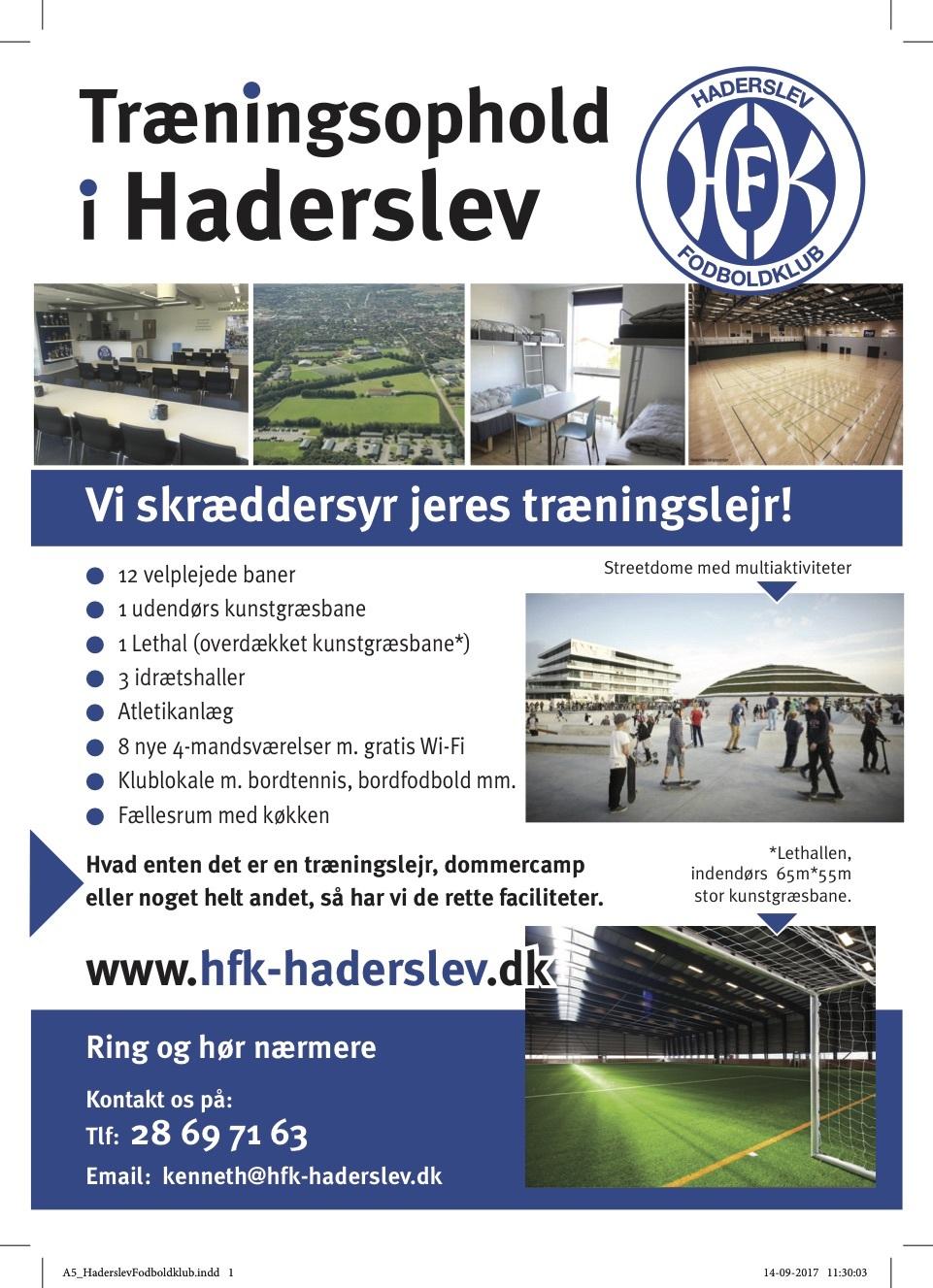 A5_haderslevfodboldklub