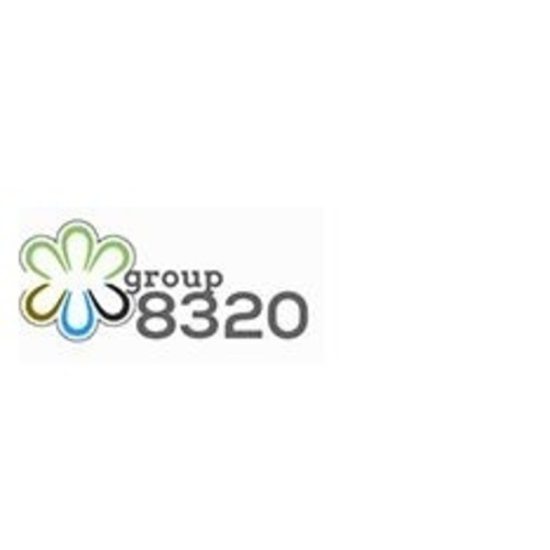 8320group