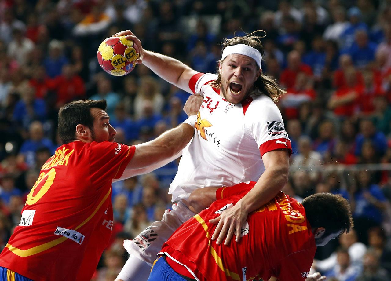 6575353-handball-world