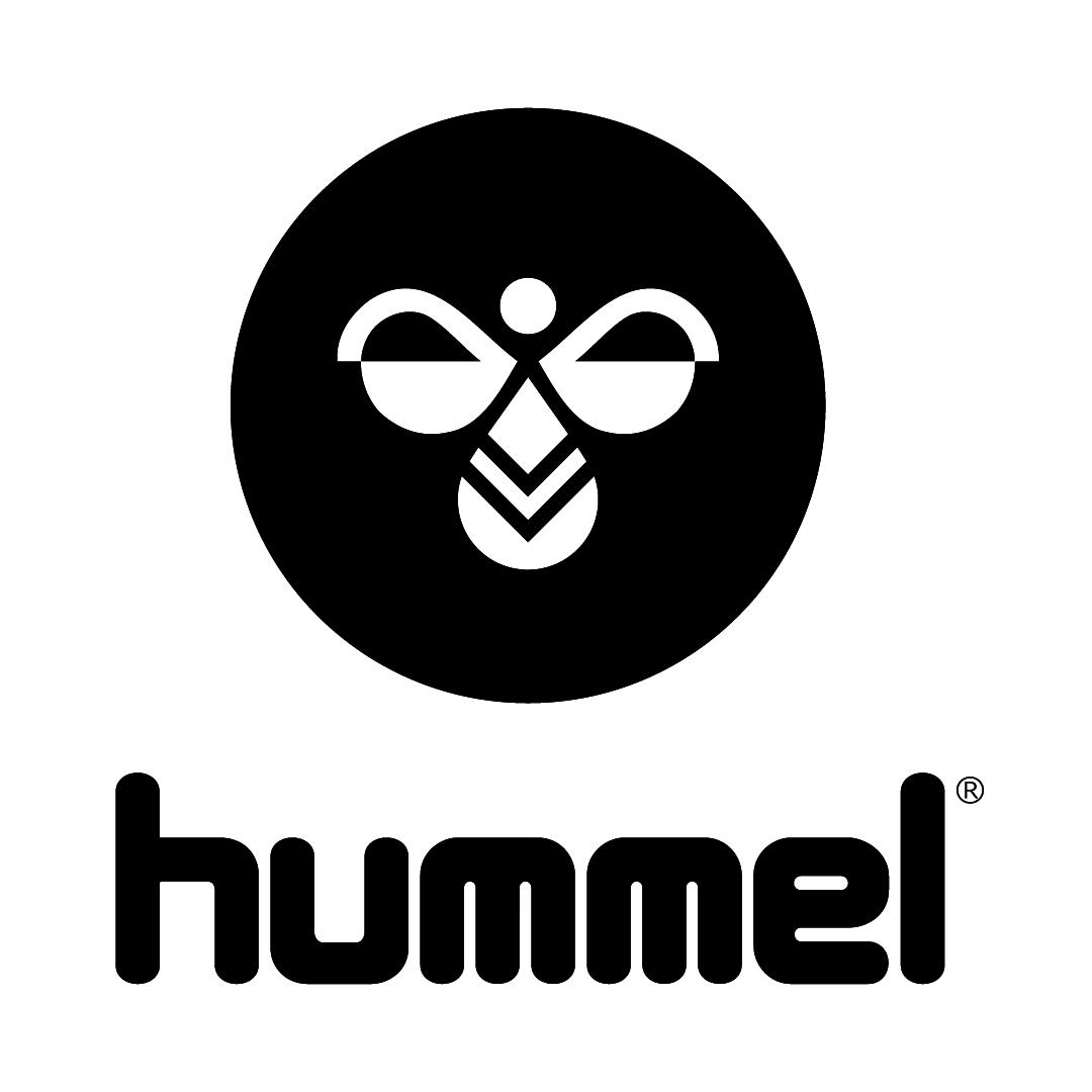 Hummel-vertical-logo%20app