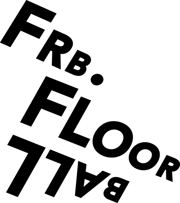 Floorball_v4