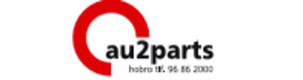 Au2parts