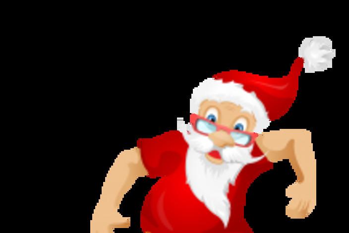 Julemand-fodbold-218x300