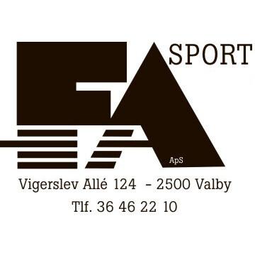 Fasport_squared_mangled