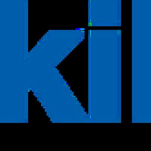 Kilting_top_site_logo_2