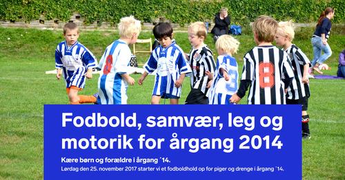 Facebook_web_hif_aargang14_drenge_piger