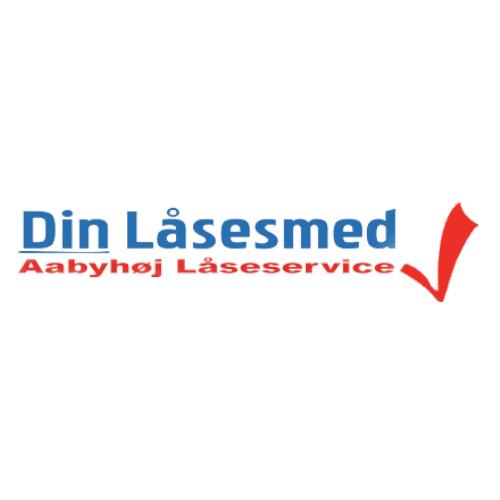 Din_la%cc%8asesemed_aabyh%c3%b8j_la%cc%8aseservice_logo