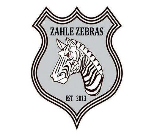 Zebraslogo