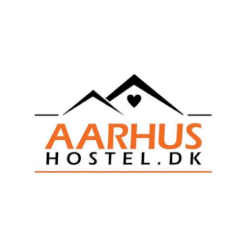Aarhus_hostel_logo