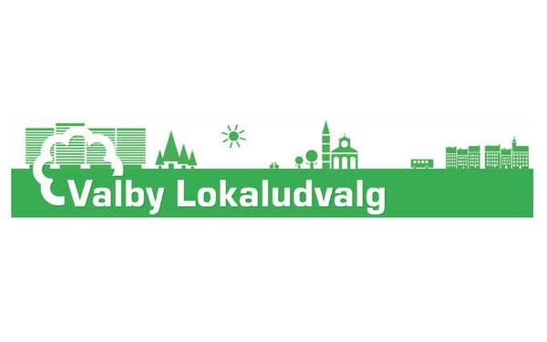 Valby-lokaludvalg-banner