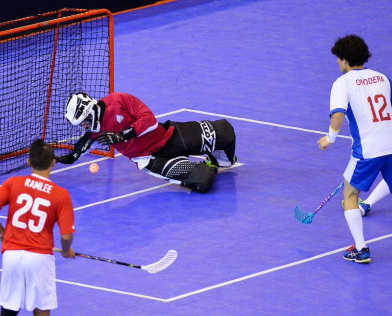 Floorball_Holdsport.jpg