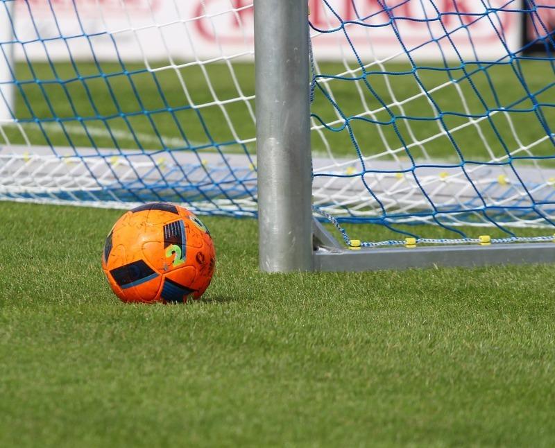 landsholdspillere-bliver-ikke-foedt-sidst-paa-aaret.jpg