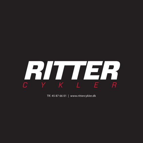 Ritter_logo