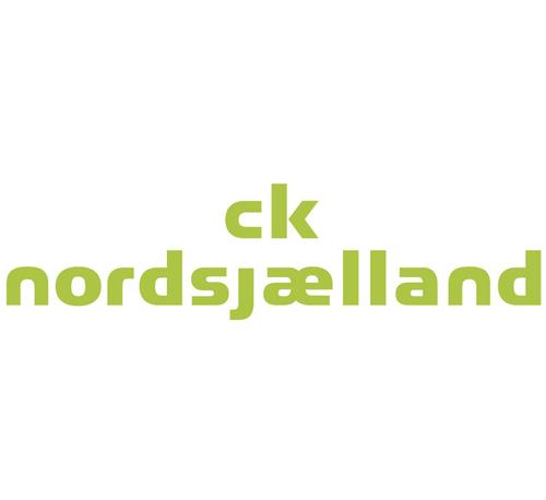 Ck_nordsj%c3%a6lland_news_logo