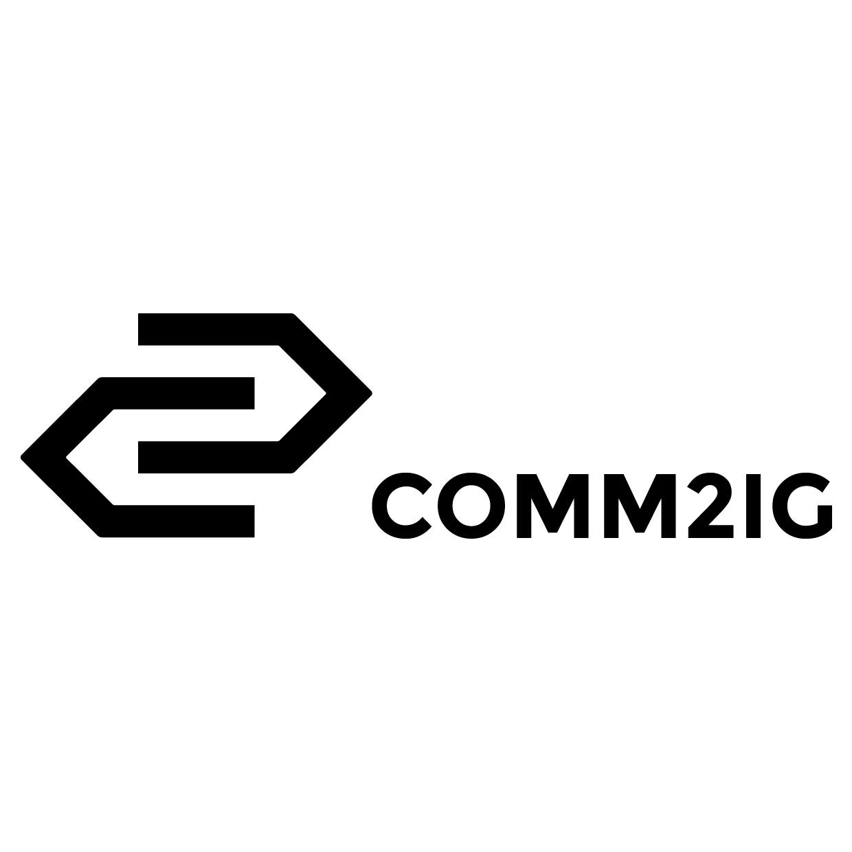 Comm2ig_logo