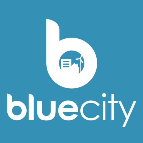 Blue_city_logo