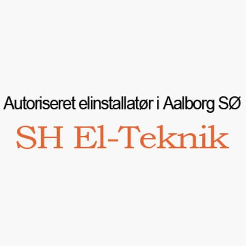 El_teknik_logo