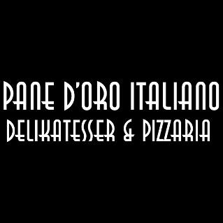 Pane_doro_italiano_logo