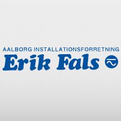 El_installatoer_i_aalborg_logo