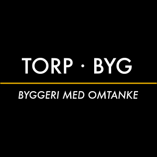 Torp_byg_logo