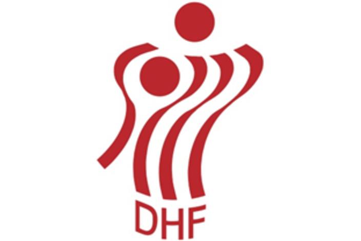 Dhf_logo