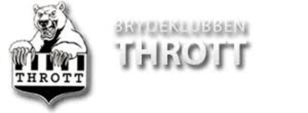 Thrott