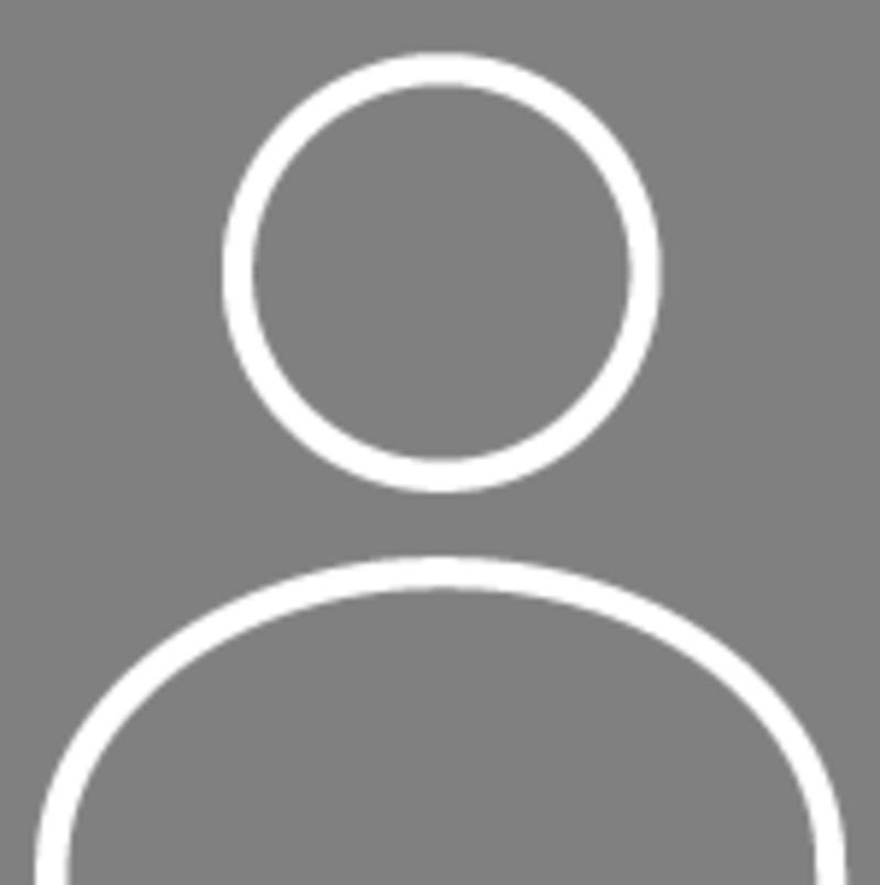 user_sample.png