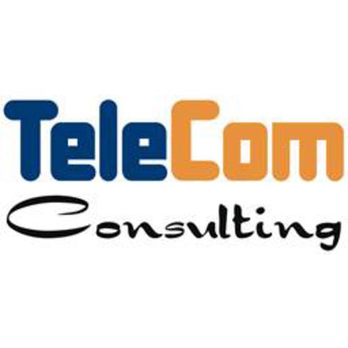 Telecom_consulting_logo