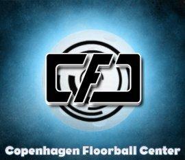 Copenhagenfloorballcenter