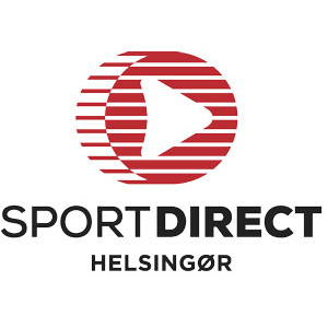 Sport_direct_helsingoer_logo