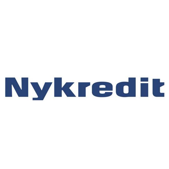 Nykredit_logo