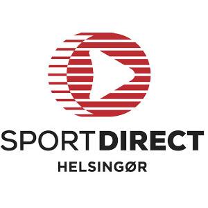 Sport_direct_helsingoer_logo