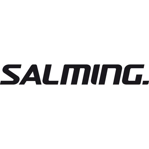 Salming_logo
