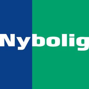 Nybolig_logo