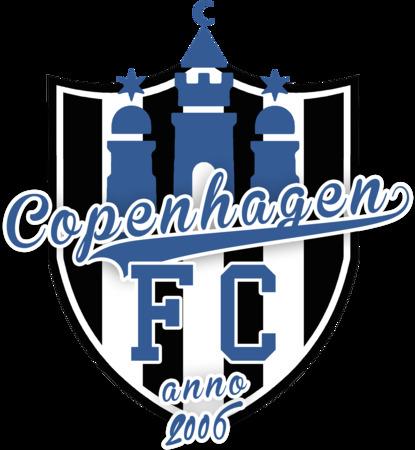 Logocpfc