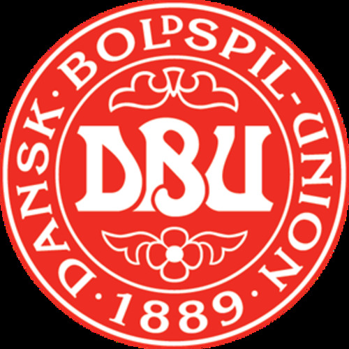 Dbu-logo-fc9f6d94d3-seeklogo.com