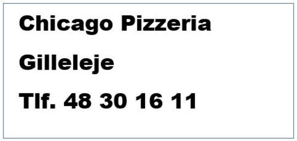 Chicago%20pizzeria