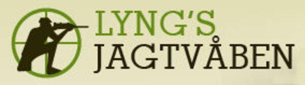 Lyngs%20jagt%20v%c3%a5ben