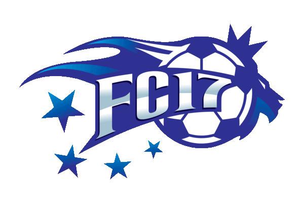 Fc17_final_300