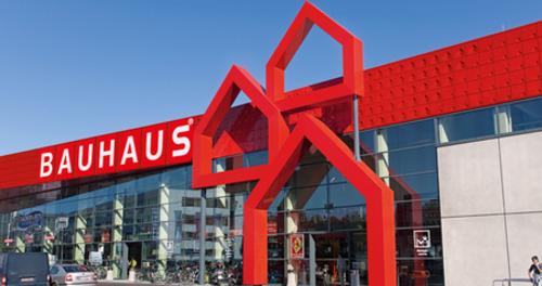Bauhaus%20-%20bllede