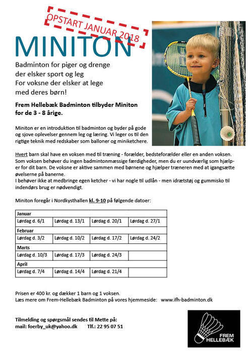 Miniton%20invitation%20jan18%20%281%29