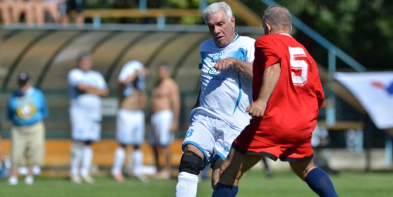 Gamle_Mænd_Fodbold.png