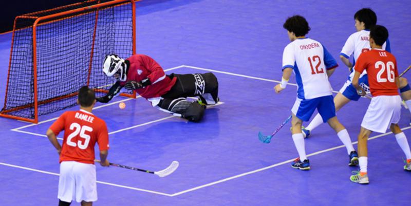 Floorball_Holdsport.png