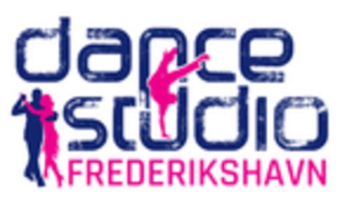 Dance_studio_fredrikshavn_logo