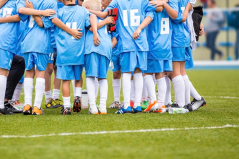 Landsholdsspillere bliver ikke født sidst på året