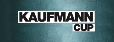 Kaufmann_cup