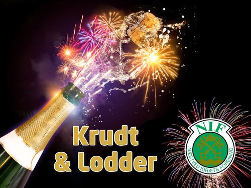 Krudt_og_lodder_2017
