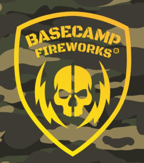 Basecamp%20logo