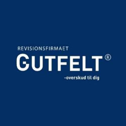 Gutfelt